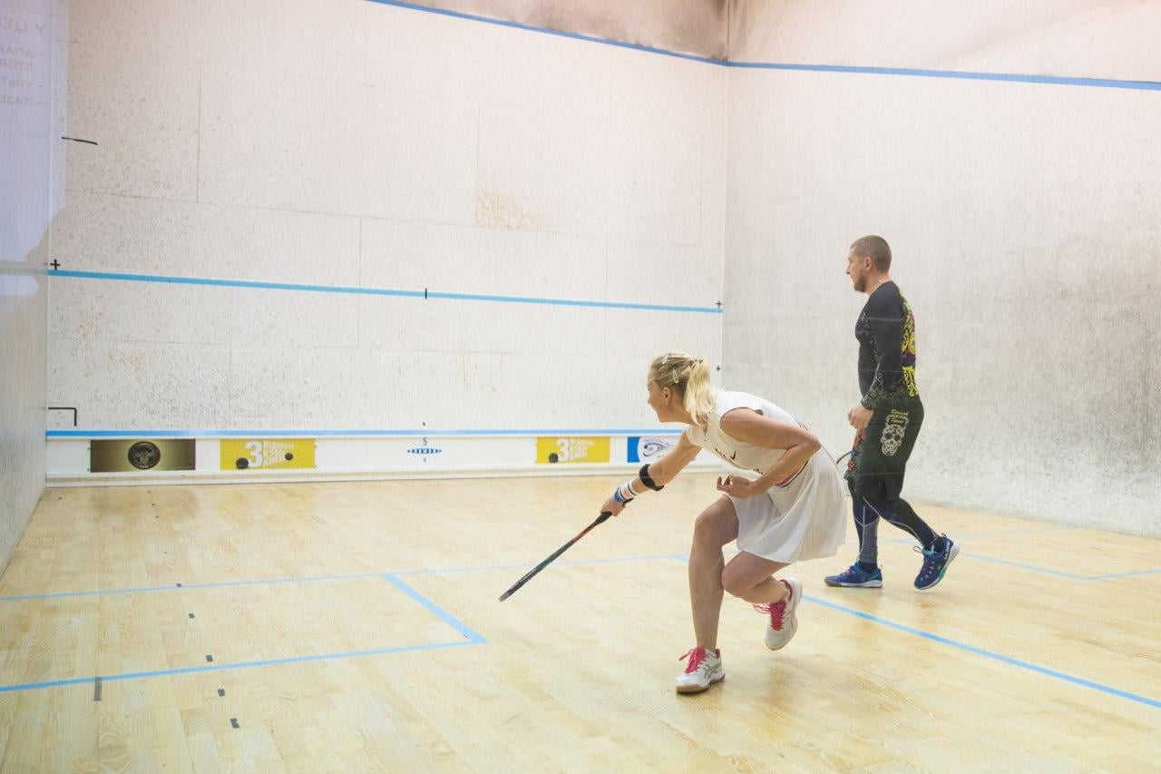 What was 2020 for squash in Ukraine
