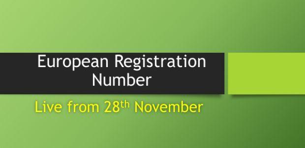 Европейский сквош ID: новая система подсчета рейтинга!