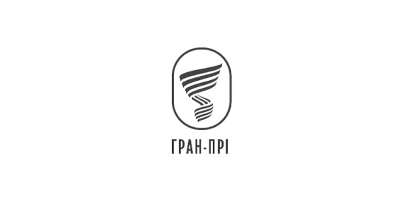 ФК Гран-Прі