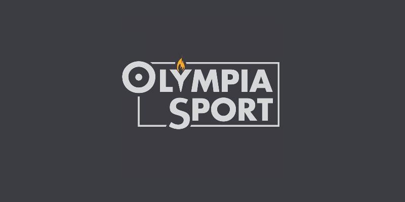 ФК Олімпія Спорт