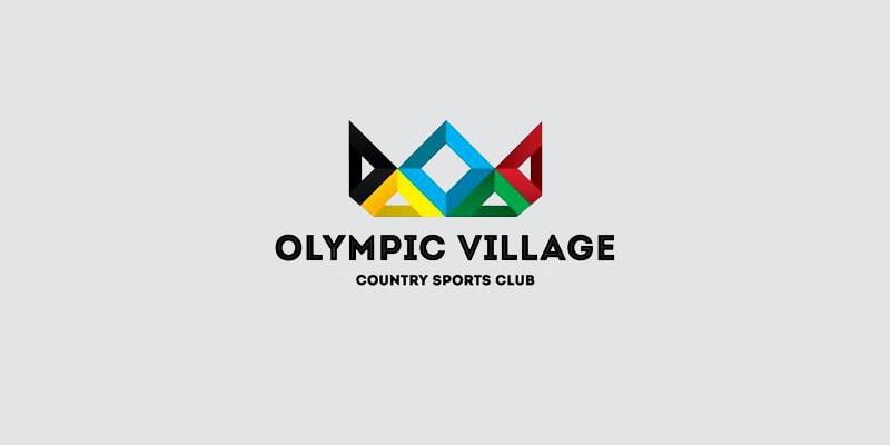 ФК Olympic Village