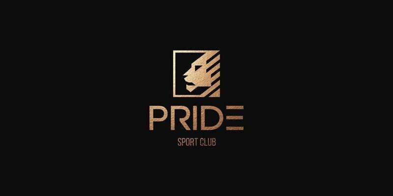 ФК Pride