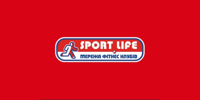 ФК SL Маяковського