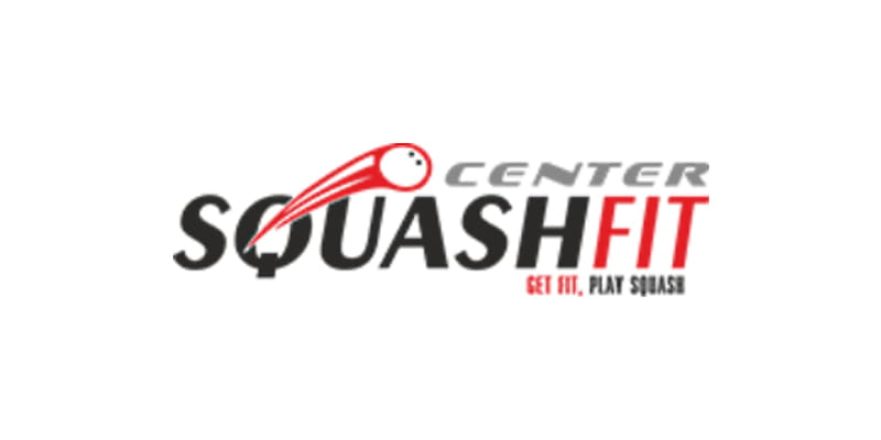 ФК SquashFit Center