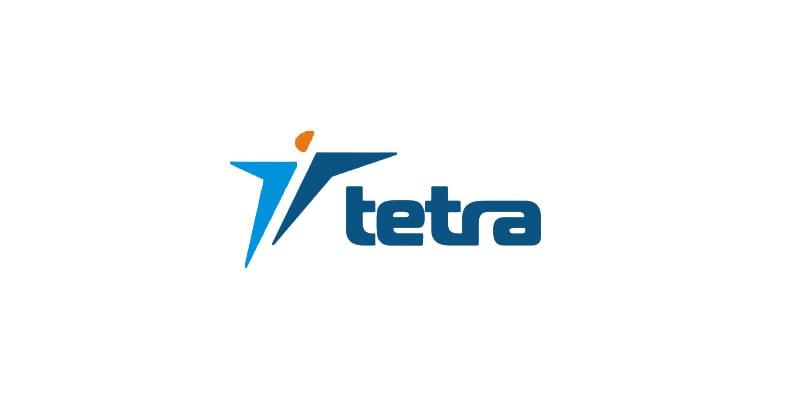 ФК Tetra