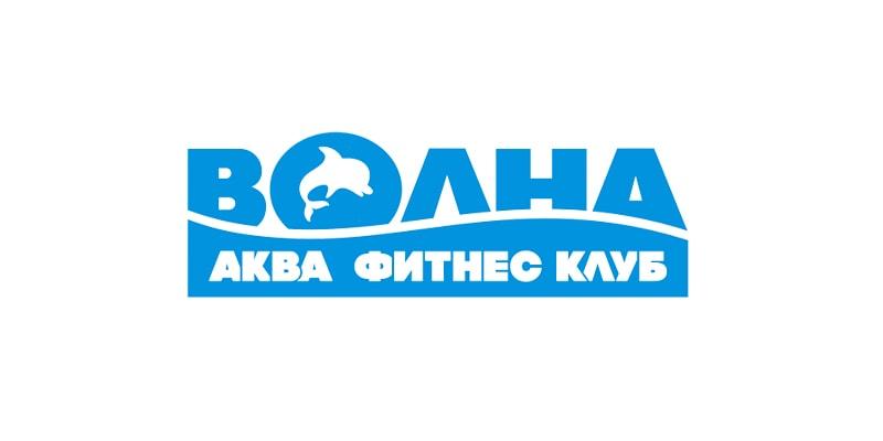 FC Volna